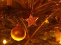 Weihnacht 2013