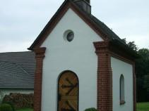 Kapelle Herchenrath