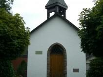 Kapelle Hevinghausen