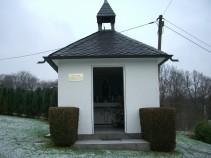 Kapelle Huven
