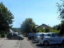 pp friedhof